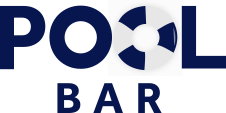 Logo PoolBar
